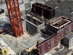 Капитальное строительство подрядчик