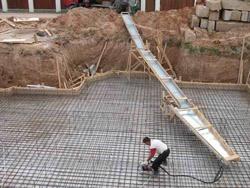 ремонт, строительство фундамента в Ижевске