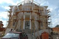 виды ремонтных отделочных работ Ижевск