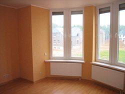 Внутренняя отделка помещений в Ижевске. Внутренняя отделка под ключ. Внутренняя отделка дома