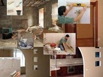 Все виды общестроительных работ, строительно-монтажных работ, ремонтных отделочных работ в Ижевске